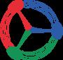 start:logo_fablab_transparente.png